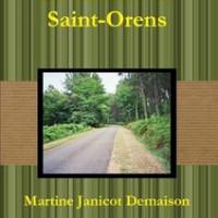La lumière de Saint-Orens