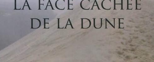 La face cachée de la dune