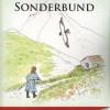 Sonderbund, l'aigle de Vonrelberg